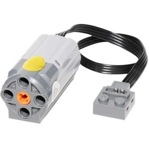 Golden.Y Power-Funktionen  Servomotor Teile  Elektrisch Motor,Elektrisch Spielzeug Autos Motor  Mittlere Motor Bausteine  Kompatibel Mit Lego 8883 Motoren