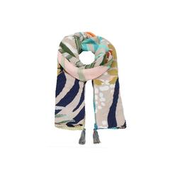 Desigual Schal