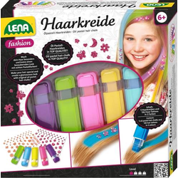 Fashion Set Haarkreide