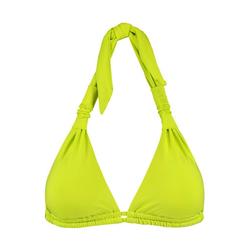 Shiwi Triangel-Bikini-Top Honey bibi 38 (75)