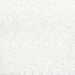DUNI Servietten, 1/4 Falz, 1 lagig, 33 x 33 cm, Besonders saugfähiges und softes Mundtuch in Duni-Qualiät, 1 Karton = 6 x 500 Stück, 3000 Stück, weiß
