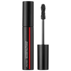Shiseido Black Pulse Mascara 11.5 ml Damen
