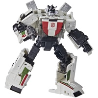 Hasbro Action-Figur Transformers Spielzeug Generations War for