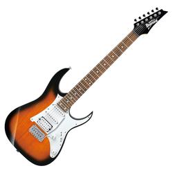 Ibanez GRG140-SB E-Gitarre