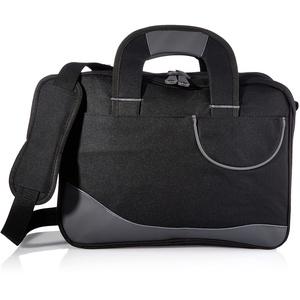 Out BAG CHECK.IN Bag Reportertasche Multi, grau 80 x 80 cm