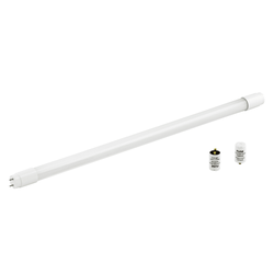 Eglo LED-Leuchtröhre T8 / 10W, 3000 K, 60 cm