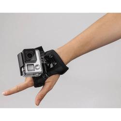 Hama HANDSCHLAUFE 90 F. GOPRO Kameraschlaufe Passend für: GoPro