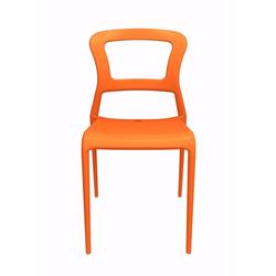 SCAB Design Stuhl PEPPER h7421