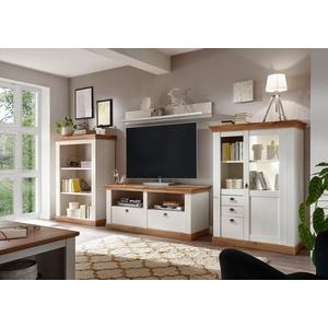 Wohnzimmerschranke Kaufen Preisvergleich Gunstige Angebote