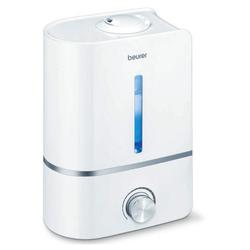 BEURER Luftbefeuchter LB 45 - Luftbefeuchter - weiß