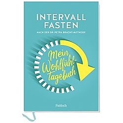 Intervallfasten - Buch