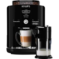 Krups Latt´Espress Quattro Force EA 82