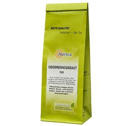ODERMENNIGKRAUT Tee Aurica 80 g