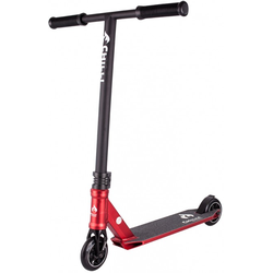 CHILLI PRO SCOOTER 3000 SHREDDER Scooter red/black