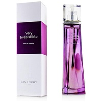 Givenchy Very Irresistible Sensual Eau de Parfum 75 ml