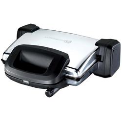 Korkmaz Kompakto Toaster A314