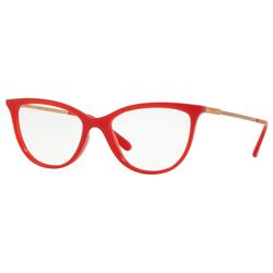 VOGUE Brille VO5239 rot