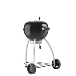 Kugelgrill No.1 Belly F50