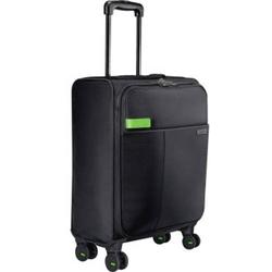 Leitz Notebook Trolley Passend für maximal: 39,6cm (15,6 ) Schwarz