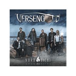 Versengold - Nordlicht (CD)