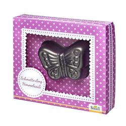 Birkmann Backform Motiv Schmetterling Himmelssüß 10.5 cm