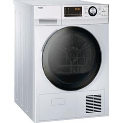 Haier Wärmepumpentrockner HD90-A636, 9 kg