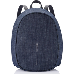 XD Design Elle Fashion City Rucksack 29 cm denim blue