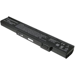 Beltrona Notebook-Akku 14.4V 4400 mAh Gateway