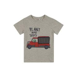 Name It T-Shirt DARSON (1-tlg) 116