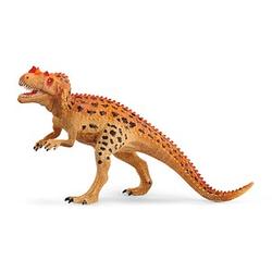 Schleich® Dinosaurs 15019 Ceratosaurus Spielfigur