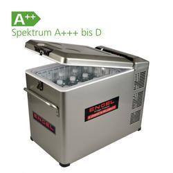 Kompressorkühlbox Engel MT-45G-P