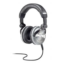 Kopfhörer Ultrasone Pro550i