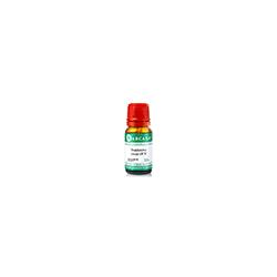 LM 18 THEOBROMA CACAO 10 ml