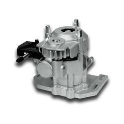 Untersetzungsgetriebe mec 200 vertikal 2098L - Fadini