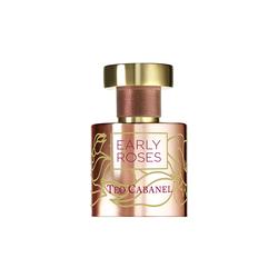 Teo Cabanel Spray Early Roses Eau de Parfum