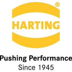 Harting 17990000012 Oberwerkzeugaufnahme 1St.