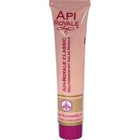 Natura-Clou-Kosmetik Api Royale Classic Creme 50 ml