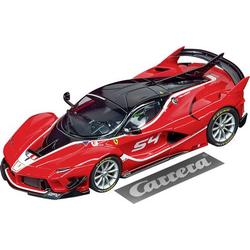Carrera 20030894 DIGITAL 132 Ferrari FXX K Evoluzione No.54