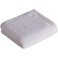 Handtücher 40 cm x 60 cm