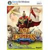 Age Of Empires Online: Griechische Zivilisation (pc Spiele)