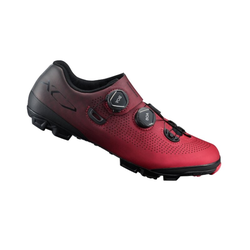 Shimano XC7 Farbe: Red EUR 45