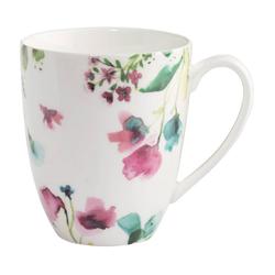 Maxwell & Williams Becher Primavera 450 ml, Keramik