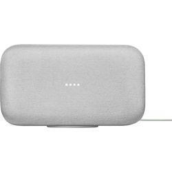 Google Home Max Sprachgesteuerter Lautsprecher Kreide