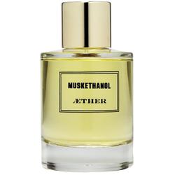 Aether Spray Muskethanol Eau de Parfum