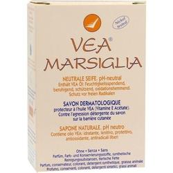 VEA Marsiglia Seife 100 g