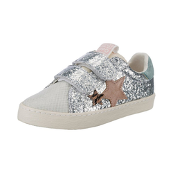 Gioseppo Sneakers Low für Mädchen Sneaker 30