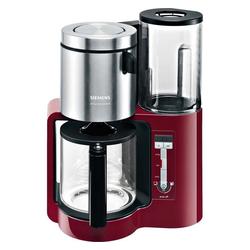 SIEMENS Filterkaffeemaschine Siemens TC 86304 Kaffeemaschine