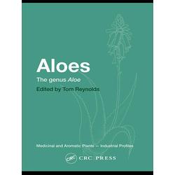 Aloes: eBook von