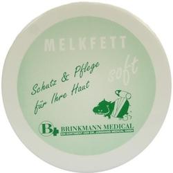 MELKFETT SOFT 250 g