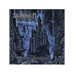Sacramentum - FAR AWAY FROM THE SUN (RE-ISSU (CD)